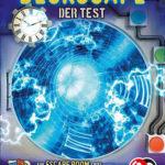 Deckscape – Der Test