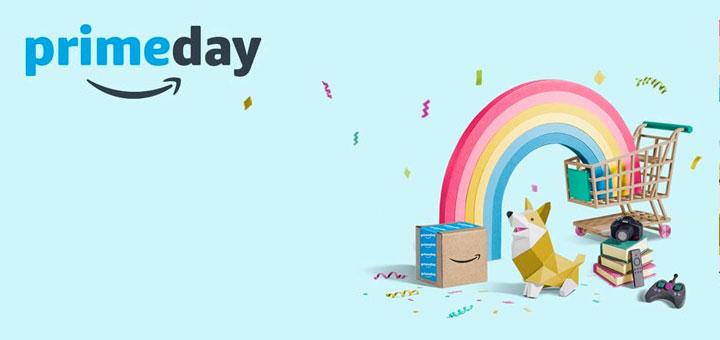 8259d5f44987f8 [Update #3] Amazon Prime Day am 11. Juli 2017 – erste Angebote starten  heute ab 18 Uhr!
