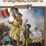 Agricola: Frankreich Deck