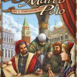 Die Gefährten des Marco Polo