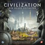 Civilization – Ein neues Zeitalter
