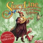 StoryLine: Von Märchen & Mythen