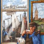 Arler Erde: Tee & Handel