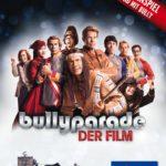 Bullyparade – Der Film: Das Kartenspiel