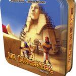 Die Baumeister: Antike