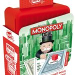 Cover Monopoly Deal