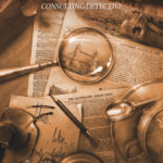 Sherlock Holmes Consulting Detective: The Thames Murder & other cases