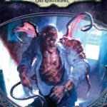 Arkham Horror: Das Kartenspiel – Die bleiche Maske
