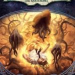 Arkham Horror: Das Kartenspiel – Ein Phantom der Wahrheit