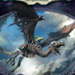 Arkham Horror: Das Kartenspiel – Die Schwarzen Sterne gehen auf