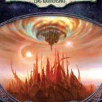 Arkham Horror: Das Kartenspiel – Finsteres Carcosa