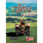 Fields of Green: Noch Grüner