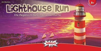 Lighthouse Run