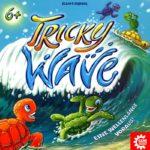 Tricky Wave
