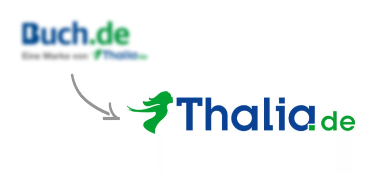 478aa29b40f1f3  Update  2  20% Rabatt bei Thalia DE – jetzt auch als WM-Trostpflaster für  alle!