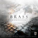 Brass: Birmingham