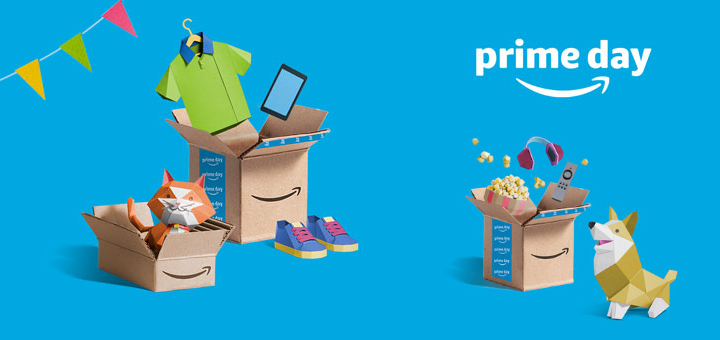 amazon prime day 2018 start um 12 uhr brettspiele. Black Bedroom Furniture Sets. Home Design Ideas