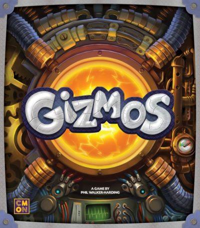 Gizmos (inactive)
