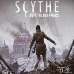 Scythe: Aufstieg der Fenris