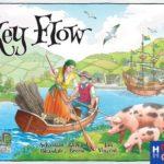Key Flow