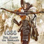 1066: Der Kampf um England