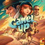 Camel Up (Neuauflage)