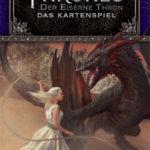 Der Eiserne Thron (Das Kartenspiel) / 2. Edition: In Daznaks Arena