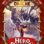 Hero Realms: Boss Deck – Drache