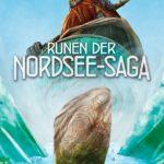 Runen der Nordsee-Saga