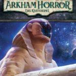 Arkham Horror: Das Kartenspiel – Wächter des Abgrunds
