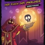 5-Minute Dungeon: Der Fluch des Overlords