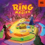 Ring der Magier