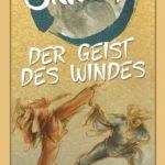 Onitama: Der Geist des Windes