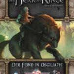 Herr der Ringe: Das Kartenspiel – Der Feind in Osgiliath