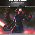 Star Wars: Das Kartenspiel – Machtversprechen