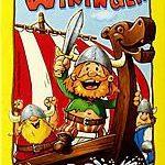 Wilde Wikinger