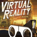Chronicles of Crime: Virtual Reality-Modul