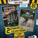 Escape Room: Das Spiel – Duo