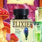 Das Elixier