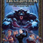 Talisman: Der Blutmond