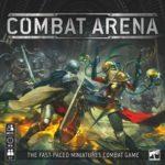 Combat Arena