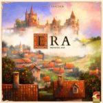 ERA: Das Mittelalter