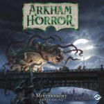 Arkham Horror (Dritte Edition): Mitternacht