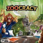 Zoocracy