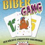 Biber Gang