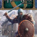 Der Herr der Ringe: Das Kartenspiel – Kreuz und quer durch Rhovanion
