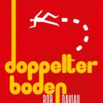Detective: Doppelter Boden