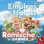 Empires of the North: Römische Banner