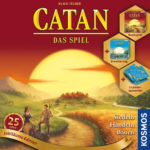 Catan: Jubiläums-Edition 2020