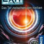 EXIT – Das Spiel: Das Tor zwischen den Welten